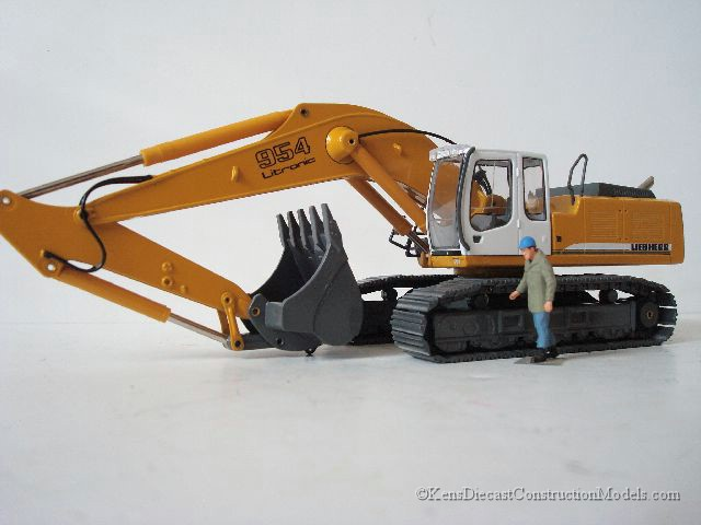 gas powered rc excavators with Rc Excavator For Sale on Case Cx210c Excavator Boosts Power Fuel Economy besides 181825352929 moreover Rc Excavator For Sale in addition Canadian Takes Over Seven Years To Dig Out Basement Using R C Co furthermore Rc Excavator For Sale Rc Excavator For Sale Products Rc.
